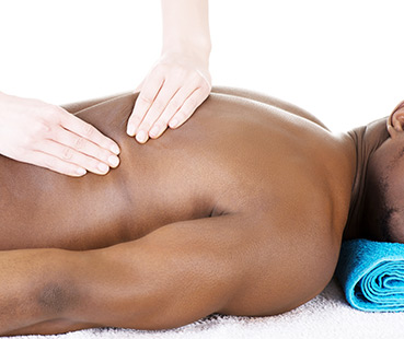 Myofascial release Treatments at Neo Therapy in Harley Street