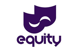 Neo Therapy- Sports Massage & Physiotherapy in Harley Street Partner Logos Equiry