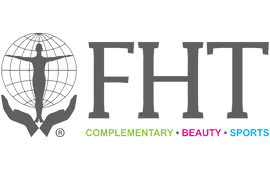 Neo Therapy- Sports Massage & Physiotherapy in Harley Street Partner Logos FHT