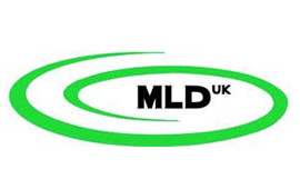 Neo Therapy - Sports Massage, Physiotherapy & MLD in Harley Street